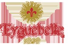 Distillerie Eyguebelle